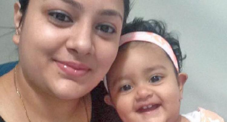 Fijian Faces Melbourne Court For Daughter's Murder