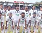 Suva: Where Is Jale Dreloa