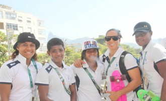 Roqica: Why We Finished Eighth
