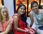 Medical Students Get Australian 10-Day Tour