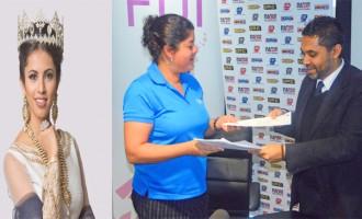 FBC, Priyanka Sign Up