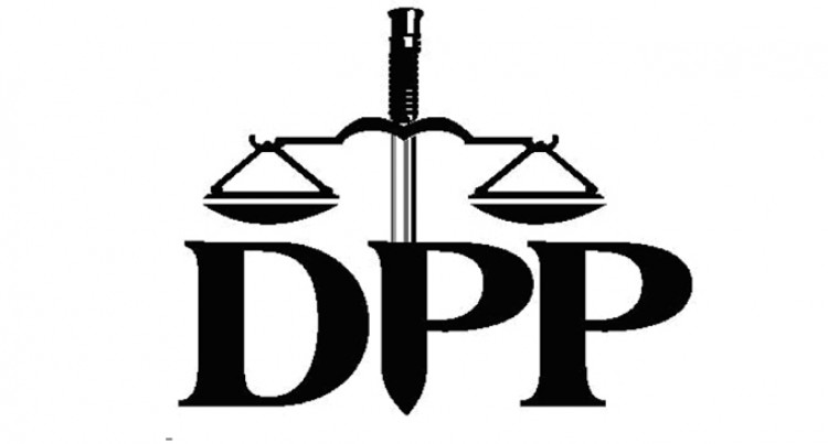 Defence To Write Letter To ODPP To Reconsider Charge