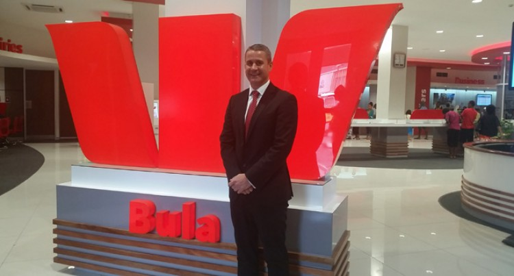 Westpac GM Talks About Opportunities, Challenges And Focus