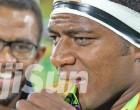 Dakuwaqa Refuses To Give Up