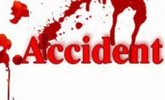 1 Year Old Dies In Tragic Accident