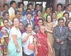 Govt Empowering Women Through Technology: A-G