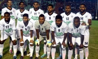 Drudru Stars In Suva's Upset Win