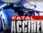 No Injuries After Accident