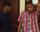 Man Gets 13 Years For Drug Cultivation