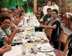 Team Fiji: Final Night In Rio