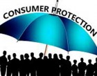 Pacific Consumer Protection System Likely To Be Set Up Here