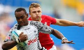 Nacagilevu Stars In Police Win