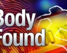 Body Of 53 Year Old Found In Labasa