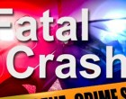 Two Drivers Charged For Fatal Accidents