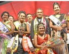 Epi Is New Miss Vodafone Festival Of The Friendly North