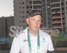 Kable: Team Fiji Should Do Well