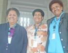 Lifetime Experience For Adi Litia Bouwalu