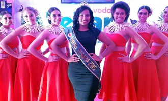 Vodafone Backs Tebara Carnival Again