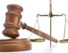 Man Gets Life Imprisonment For Murder
