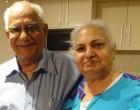 Gurmel Singh, Owner Of Kundan Singh Super-Market, Passes Away At His Home In Tamavua