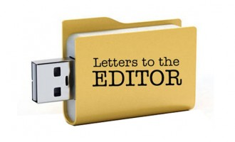 Letters To The Editor: 23rd January, 2019