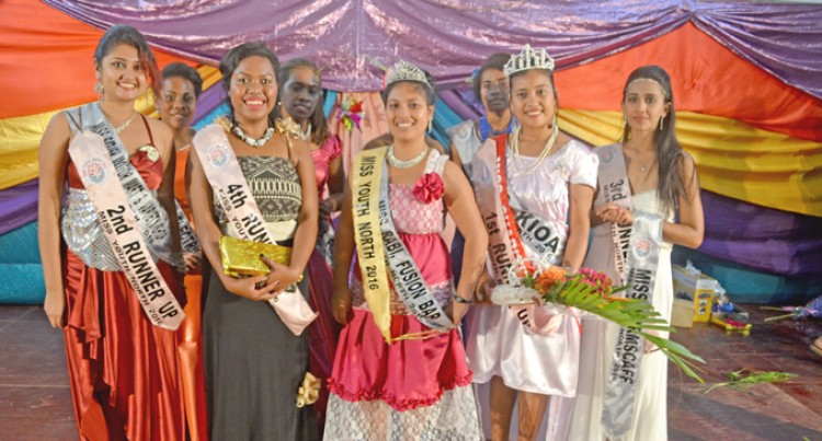 Carnival Raises $37,000