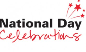 PM Congratulates Singapore On Its National Day