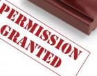 Temo Grants  Janif Travel  Permission