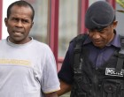 Rape Case  Transferred To Suva High Court
