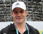 NZ Will Bounce Back, Says McCaw