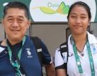 Bye, Rio Athletes Return Home