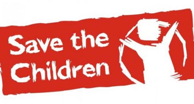NGO backs probe on  violence against children
