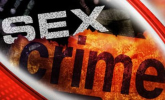 Lautoka Judge Condemns Sex Crime In Family