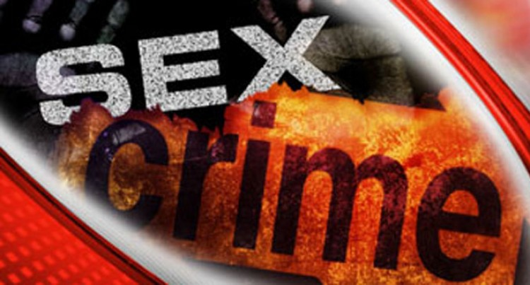 Lautoka Judge Condemns Sex Crime In Family
