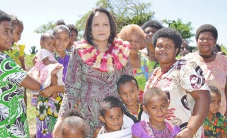 Women Groups Encouraged To Participate In Expo