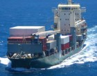 Fiji In New Container Ship Service