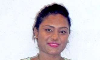 Nurse Devi to Strongly Voice Against NCD's