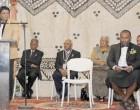 Medics Commend Govt Leadership