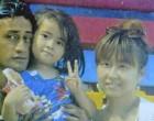 Latest Road Victim Misses Daughter's Pre-school Graduation In Japan