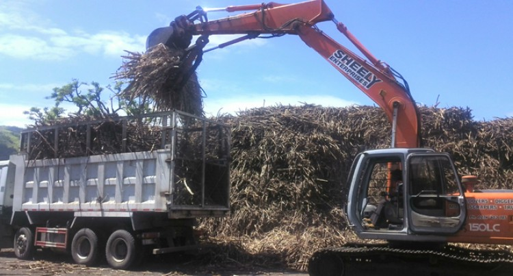 New increased price agreed for cartage of sugar from Ra to Ba