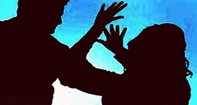 Judge Rules For Man To Serve Rape Sentence