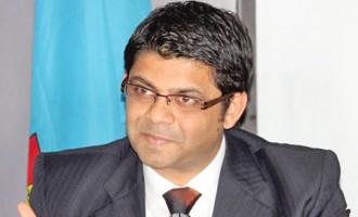 Critical Talks On ICT Underway At Commonwealth Telecom Forum