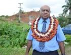 I'm Ready For Parliament,  If Confirmed, Says Kurisiga