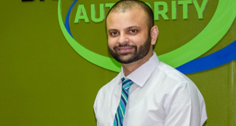 Fiji sending two senior reps to PNG to resolve trade threat issues