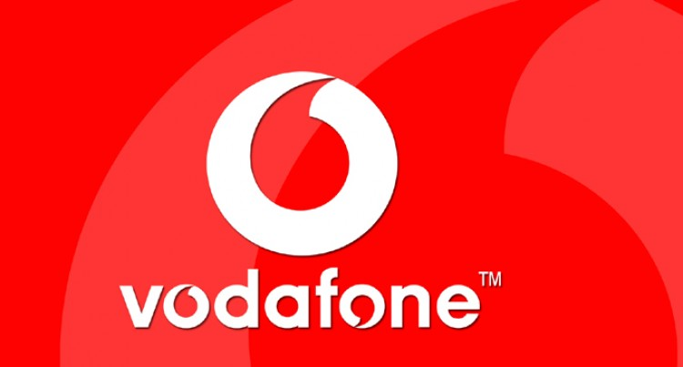 Vodafone Fijian 7s Set For World Cup