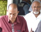 Corrections Case Sent To High Court