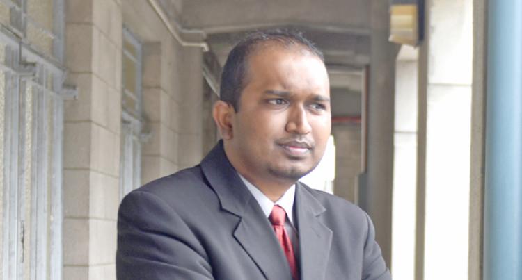 Court Dismisses Strike-Out Bid
