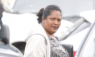 Alleged Brothel Operator In Court