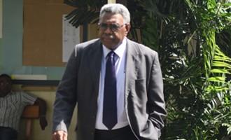 Court Denies Tikoca's Requests