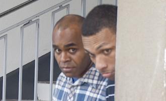 I Was Raped: Man Tells Suva Court